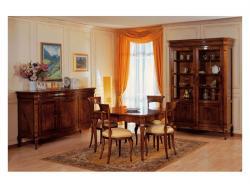 Как подобрать мебель для спальни и домашнего кабинета?